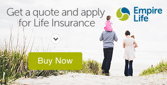 Life Insurance from The Majdoub Group Ottawa Ontario